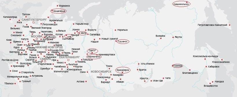 map_burlak